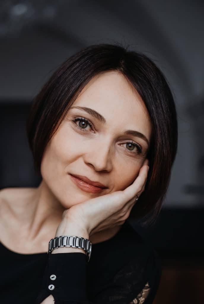Karin Lehner PB